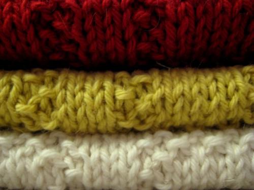 moss grid hand towel3 071208
