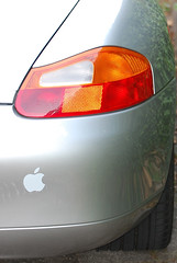p_mac (tapatim) Tags: apple macintosh porsche tapa boxster pallas pallasxathene tapaesk tapsk