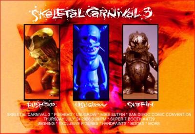 skeletal_carnival3 400x275