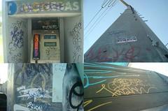 248 (SEOSE©) Tags: art graffiti arte propaganda graff mexicali propa seose