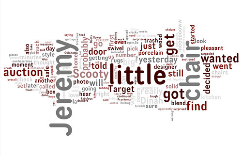 Wordle1.jpg