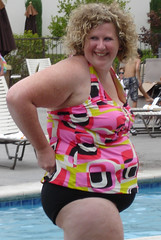 Anne Kingery, Iowa (cremend44) Tags: vegas beautiful bash bbw fullfigured bbwbash