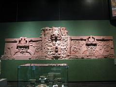 IMG_2050 (BjrnS) Tags: mexico mexicocity maya museonacionaldeantropologia anthropologicalmuseum publicphoto