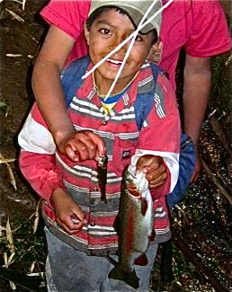 ecuador-trout-fisherman-10