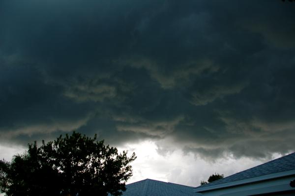 clouds0006