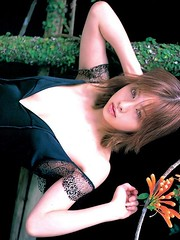 吉野紗香 画像47