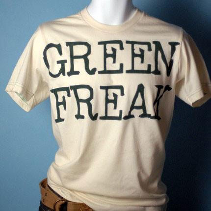 2720326180 980c1cc070 70 camisetas para quem tem atitude verde
