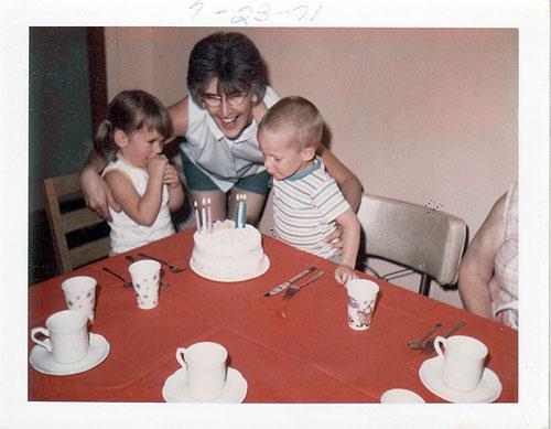 scott-carol-mom-1971