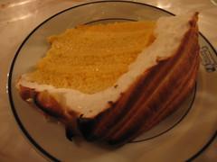 Tarta Botín