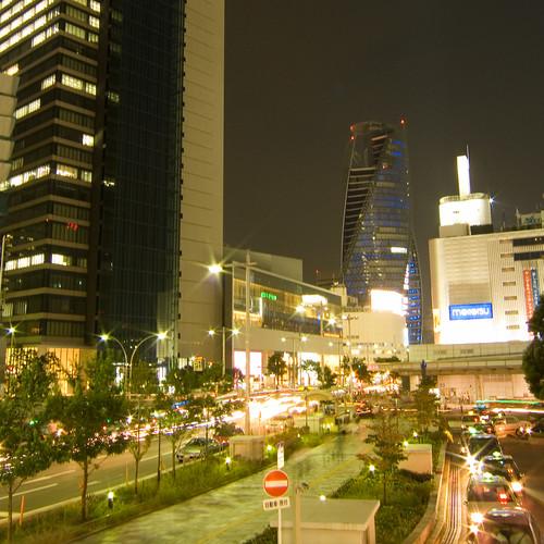 Nagoya #4