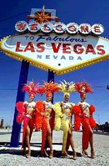 GLBT Podcaster & Listener Meet & Greet, Las Vegas!