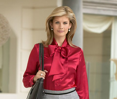 Red__94543_red_6_122_789lo__image-getCAOGFRQS (tuxedoDE) Tags: blouse tieneck