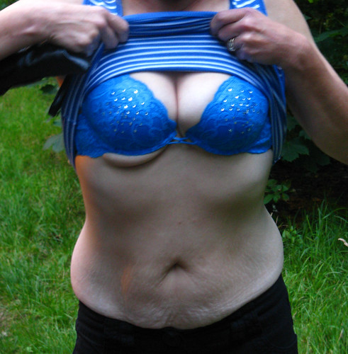 running without a pictures in bra pics: breasts, milf, bra, boobs, tits, sexywife, bluebra, mywife, brastrap, bigtits, womeninbras, 34c, baps, cleavage