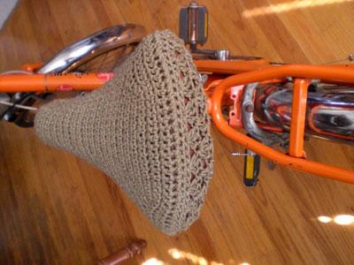 bikeseatcover4