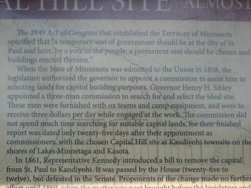 Capital Hill 11