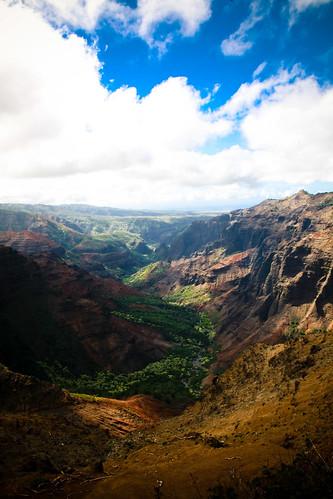Waimea Canyon2