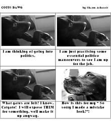 cd18 (shaun ashcroft) Tags: dawg coffs