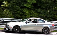 BMW M3 E92 (www.nordschleife-video.de) Tags: auto cars car race racecar germany deutschland racing eifel vehicles bmw vehicle autos m3 2008 rheinland grne pfalz motorsport hlle racecars rheinlandpfalz nordschleife nrburgring sportwagen forst bmwm3 grnehlle rennwagen adenauer e92 m3e92 touristenfahrten adenauerforst bmwm3e92