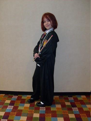 002 Hermione