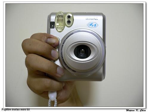 Fuji mini50 -12