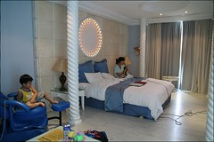 美樂地motel024