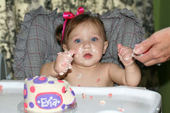 first birthday 069