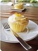 Lemon Cupcakes II