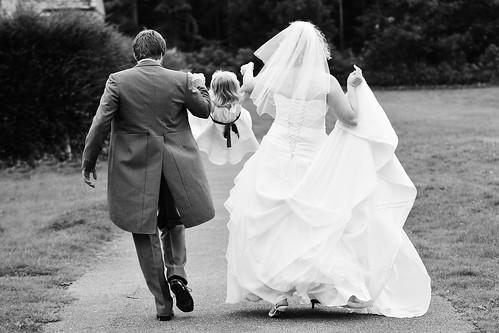 0845-Official-Weddingppcbw