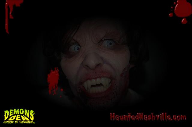 DemonsDen08_7 by hauntednashville