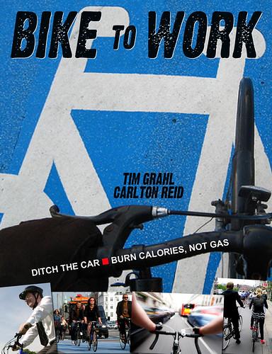 BiketoWorkCoverArtBLUE2