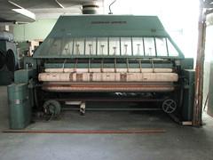 loom (justine.spillane) Tags: abandoned looms hospitals