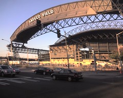 Photo_091208_001 (DJStroky) Tags: field safeco