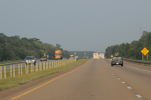 Arkansas_1003.jpg by you.