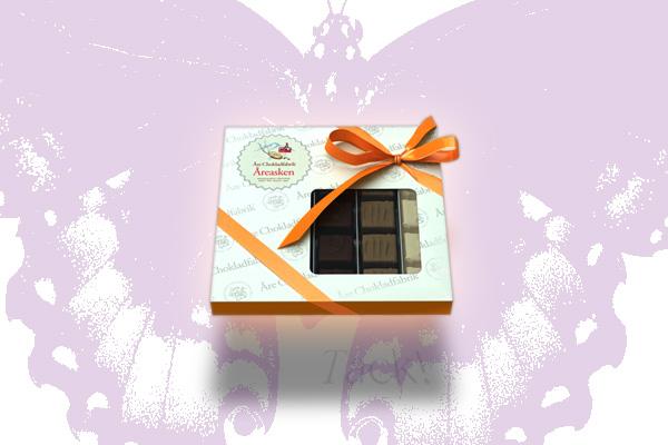 Åre_chokladfabrik-tack