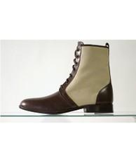 Фото 1 - Зимние ботинки