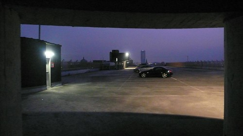 Parking 58