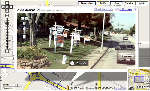 google_street_view_3