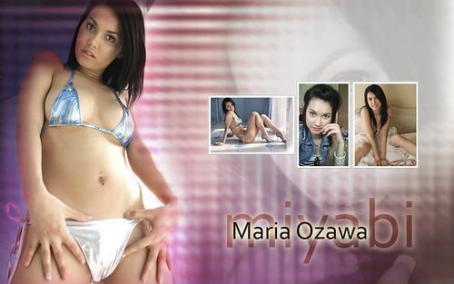 小澤マリアの画像45464
