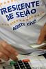 Eleições 2008 - Agentes Cívicos (Luiz C. Salama) Tags: c manaus luiz eleição eleições salama voto fotojornalismo civismo cidadania ocioso votação drocio cidad luizsalama salamaluiz metareplyrecover2allsearchprigoogleover
