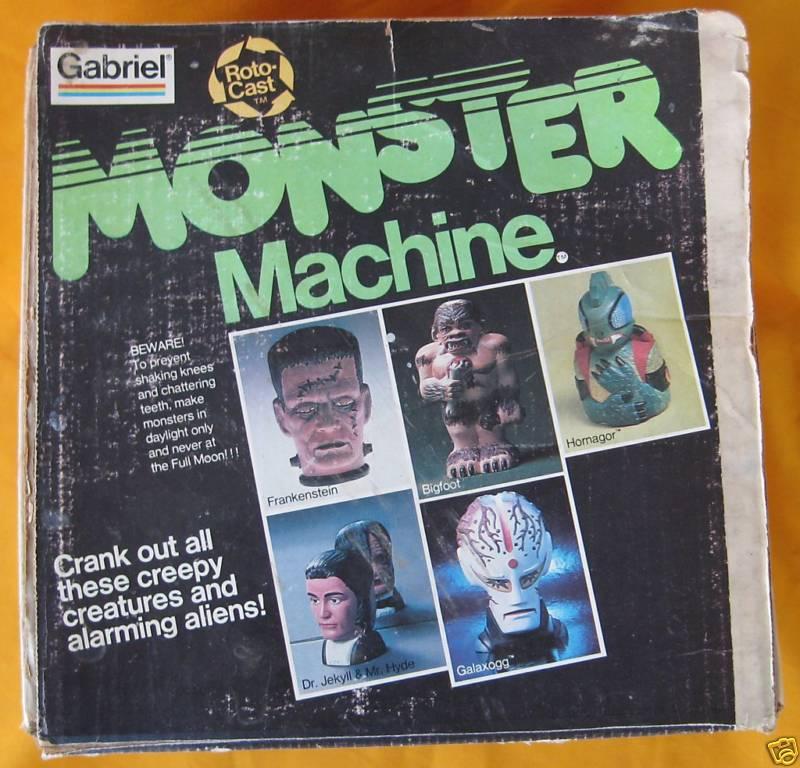 monstermachine1