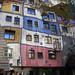 Hundertwasserhaus_5
