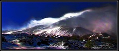 ITALY - SICILY - ETNA PARK  -  PC126971 (Felipe 1930) Tags: italy snow storm wind sicily sensational etna soe visualart tistheseason freakinawesome newromantic supershot outstandingshots flickrsbest bej fineartphotos golddragon mywinners abigfave worldbest anawesomeshot crystalaward diamondclassphotographer citrit thenaturegroup theunforgettablepictures overtheexcellence goldsealofquality filippo1930 etnapark betterthangood theperfectphotographer awesomepictureaward goldstaraward multimegashots rubyphotographer stunningplanetearth photographersgonewild theunforgettablelandscapes thebestgallery photographerparadise saariysqualitypicturesgallery dragonflyawardgroup worldwidetravelogue