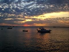 Pôr do Sol no MAM (Samory Santos) Tags: sunset brazil brasil museum museu museumofmodernart pôrdosol bahia salvador solardounhão museudeartemoderna platinumphoto