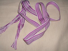 inklebelts1 purple1