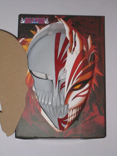 一護面具 - 2
