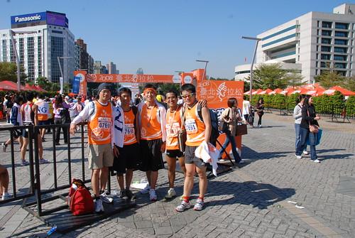 12.21.08Taipei2008ING-Marathon085