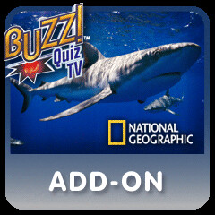 BuzzQuizTV_AddOn-NationalGeographicUndersea_thumb_EN