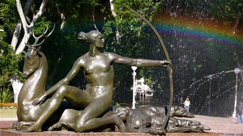Archibald Fountain_08_5.JPG