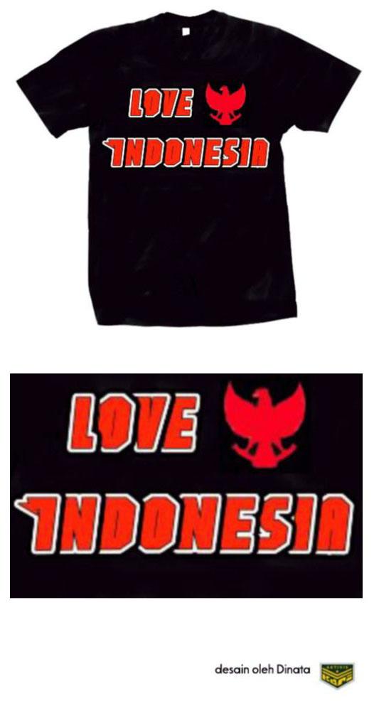 love indo