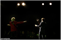 Brothers of Brazil (_giovanipaim) Tags: inglaterra luz rock brasil riodejaneiro sopaulo fotografia aliana supla palco bossanova novohamburgo soleopoldo redetv mariapaula giovanipaim joosuplicy makbo brothersofbrazil sociedadeginstica
